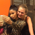 Image 3: Nicki Minaj and Cara Delevingne