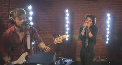The Vamps Capital Session