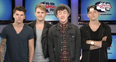 Rixton Capital TV