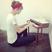 Image 6: Taylor Swift Keyboard Instagram