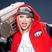 Image 7: Taylor Swift Video Still Instagram