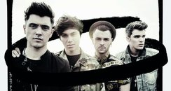 Union J You Got It All Album