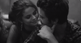 Selena Gomez The Heart Wants What It Wants video