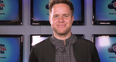 Olly Murs 5 Questions For