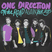 Image 1: One Direction On The Road Again UK tour 2015