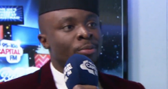 Fuse ODG Capital Interview