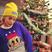 Image 9: Rita Ora Christmas Jumper