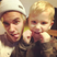 Image 7: Justin Bieber and Brother
