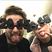 Image 10: Miley Cyrus and Patrick Schwarzenegger