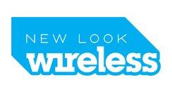 New Look Wireless Festival