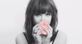 I Really Like You Carly Rae Jepsen