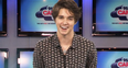 The Vamps Bradley Simpson 5 Questions