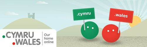 Ourhomeonline.wales