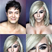 Image 4: Paolo Ballesteros Transformed Into  Celeb