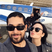 Image 5: Demi Lovato and Boyfriend Wilmer Valderrama Instag