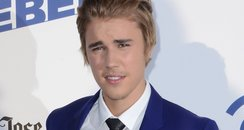 Justin Bieber Comedy Roast
