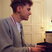 Image 3: Years & Years Acoustic