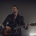 Lawson Roads music video