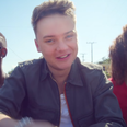 Conor Maynard 'Talking About' Music Video