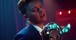 Conor Maynard 'Royalty' Music Video