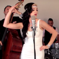 Lady Gaga Postmodern Jukebox YouTube