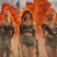 Image 1: Taylor Swift Bad Blood Music Video