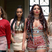 Image 5: Black magic little  mix video