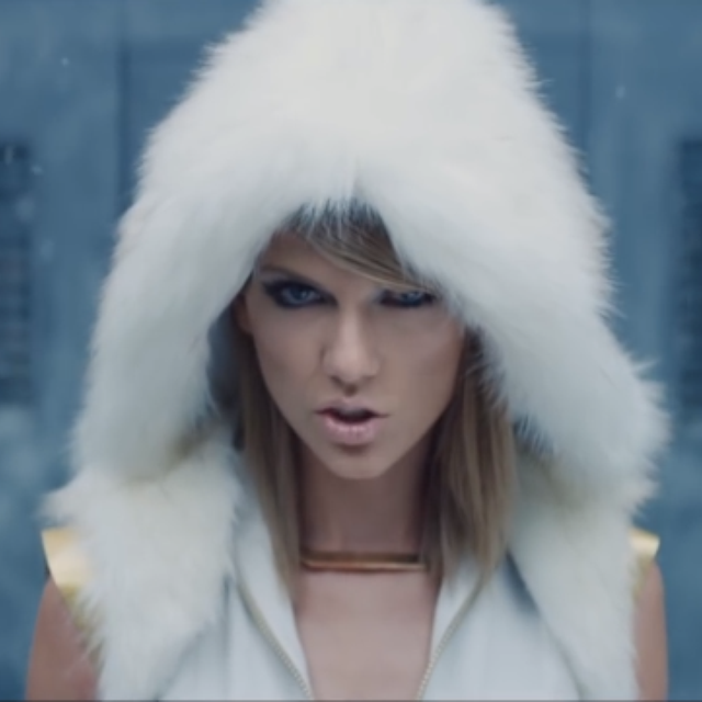 Taylor Swift New Hd frame wallpapers,photos nice wallpaper