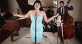 Postmodern Jukebox Bad Blood
