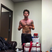 Image 2: Connor Ball The Vamps Abs Instagram