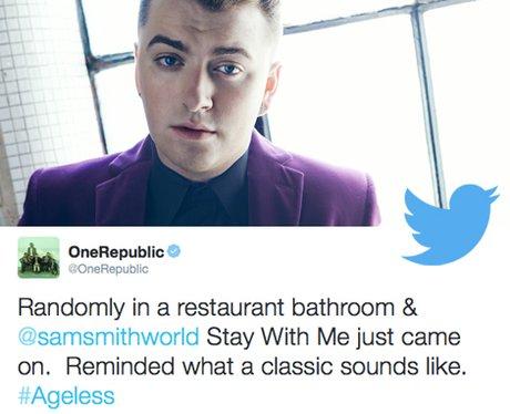 Best Tweets 28 August