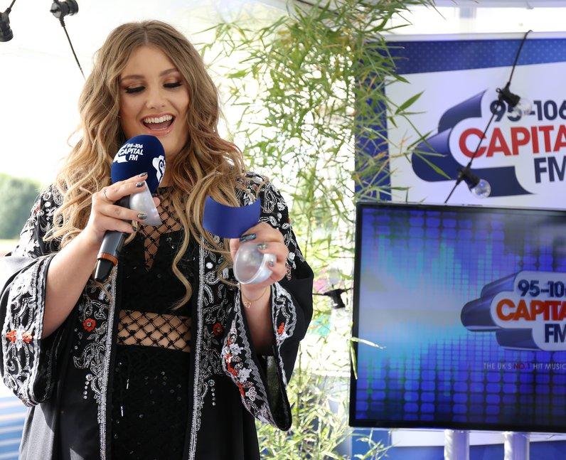 Bizarre - Celebrity news, gossip, features | The Sun