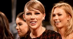 Taylor Swift wins 'Best Pop Video' at the MTV VMAs