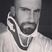 Image 4: Adam Levine in neck brace instagram