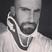 Image 4: Adam Levine in neck brace instagram