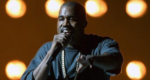 Michael Jordan's Son Responds To Kanye West's Dig At Air Jordan