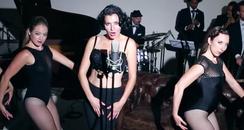 Postmodern Jukebox Single Ladies