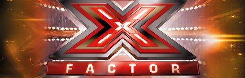 X Factor 2016 Live Tour Dates