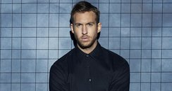 Calvin Harris Press Shot 2015