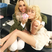 Image 7: Miley and Tish Cyrus