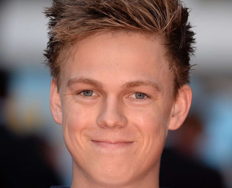 caspar lee sistercaspar lee book, caspar lee книга, caspar lee png, caspar lee joe sugg, caspar lee insta, caspar lee age, caspar lee daughter, caspar lee wiki, caspar lee tumblr, caspar lee movie, caspar lee tattoo, caspar lee vk, caspar lee sister, caspar lee bio, caspar lee music, caspar lee football, caspar lee josh pieters, caspar lee clothing, caspar lee youtube channel, caspar lee 2017