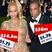 Image 9: Celebrity Earnings 2015