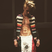 Image 6: Justin Bieber Shirtless Instagram