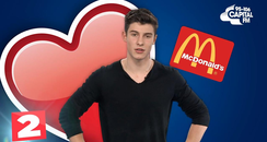 Shawn Mendes Dating Tips