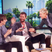 Image 5: Chris Hemsworth Ellen DeGeneres Fan