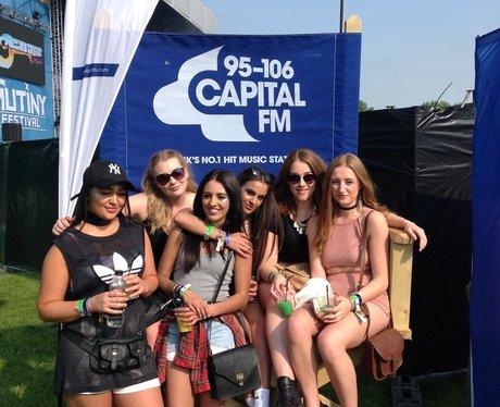 Mutiny Festival 2016