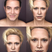 Image 5: Paolo Ballesteros As Game of Thrones Characters
