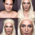 Image 1: Paolo Ballesteros As Game of Thrones Characters
