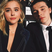 Image 8: Brooklyn Beckham surprises Chloe Moretz at the Dem