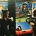 Image 4: Celebs Boxing Demi Lovato